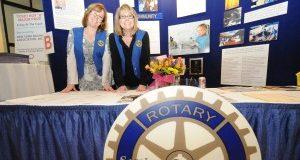 Why Rotary
